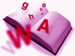 Aturan dasar bahasa Sunda
