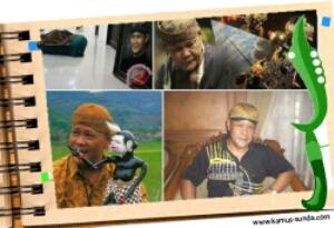 biografi ki dalang asep sunandar sunarya