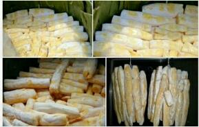 3 makanan tradisional khas sunda yang terkenal